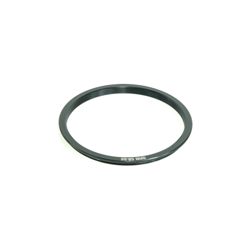 SRB 58-55mm Step-down Ring